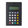 Keypad Switches -- FT4K0903-ND