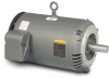 Washdown AC Motors -- VM3218