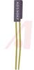 Transducer, Two-Terminal IC; + 0.5 degC; Temperature; -55 degC; 150 degC; + 0 -- 70116866