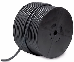 Industrial hose from  CEJN Industrial Corporation
