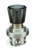 Back Pressure Regulator -- 44-2900 Series - Image
