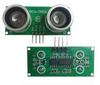 Ultrasonic Sensor -- FBHS-SR04-1 - Image