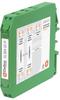 4-20mA Isolator, 2 Channels -- SLIM-2I-P
