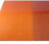 Phenolic Grade G-10 Sheeting -- 47294