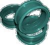 Polyurethane -- Redco™ 6060 - Image