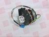 MICROPUMP GJ-SN21.JF4S.B.P28Q1 ( MOTOR DRIVEN PUMP ) -Image
