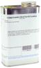 ELANTAS PDG CONATHANE EN-8 Polyurethane Encapsulant Part B 1 qt Can -- EN-8 PART B QT -Image