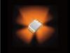 PICOLED™-eco Series -- SML-P11DT(R) -Image