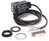 Series 9000 Photoelectric Sensors -- 42GRR-9001-QD -Image