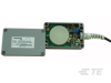 Tilt Sensors & Inclinometers -- 72162000-005 -- View Larger Image