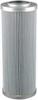 Hydraulic Filter,Element,H9076 -- 4ZNR3