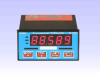 Microprocessor Based Digital Indicator / Panel Meter -- E725/AC