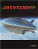 Aerospace and Electronic Systems Magazine, IEEE -- 0885-8985