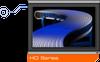 Horizontal Offset Conveyor -- HO-Series