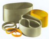 Urethane Timing Belts -- Molded Endless - Image