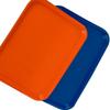 Orange Tray 12 1/16