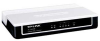 Cable/DSL Router w/4-Port Switch, R402M -- 1037-SF-01