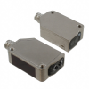 Optical Sensors - Photoelectric, Industrial -- Z3469-ND -Image