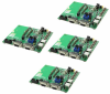 RF Evaluation and Development Kits, Boards -- 703-1100-ND