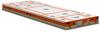 Air Cushion Vehicles (AVs) -- AeroGo Silverback