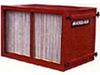 Safety Filter -- Model SF400099 -Image
