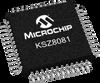10/100 Base-T/TX Physical Layer Transceiver -- KSZ8081 -Image
