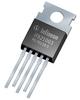 Alternator Regulator -- TLE8880TN -Image