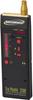 Ultrasonic Inspection System -- Tru Pointe® 2100