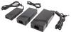 AEB100 Series DC Power Supply -- AEB100PS12 - Image