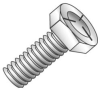 Hex Bolt - Non Metric -- 55456