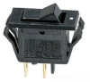 Specialty Rocker Switch -- 77140RQ -- View Larger Image