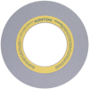 86A60-J8V127 Cylindrical Wheel -- 69078608982 - Image