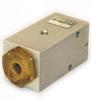 PRESSURE CONTROL MODULES -- 103635