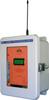 Multi-Process Wireless Telemetry System -- MPT900R