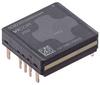DC DC Converters -- 1102-DCM2322T50T1760M60-ND -Image