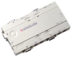 4 Port Compact KVM Switch including Cables -- CS-14C - Image