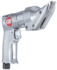 Campbell Hausfeld Pistol Metal Shear -- Model PL1543