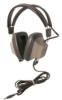 Explorer™ Binaural Headphones -- EH-3S