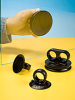 Double Suction Cup Hand Cup -- A6520 - Image
