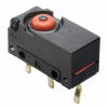 Snap Action, Limit Switches -- SW1375-ND -Image