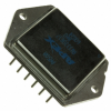 Linear - Amplifiers - Instrumentation, OP Amps, Buffer Amps -- 598-1313-ND - Image
