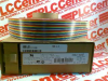 CABLE FLAT RIBBON SIZE-28 100FT -- 330240SF