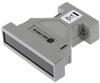 Data Logger Accessories -- 5363312