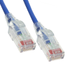Modular Cables -- 1847-1101-ND -Image