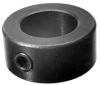 Shaft Collar: 1'' Stud Size -- 50908 - Image