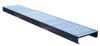 Mini Roller Conveyor -- H34AR111-10 -Image