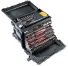 Mobile Tool Chest with Drawer -- 9K103