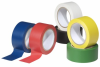 Solid Color Marking Tape -- PLS1474