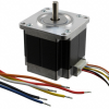 Stepper Motors -- P14283-ND