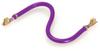 Jumper Wires, Pre-Crimped Leads -- H5BBT-10108-V7-ND -Image